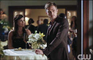 "HART OF DIXIE: ""Bluebell"" {Recap}"
