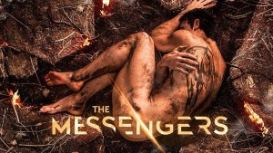 Introducing: The Messengers