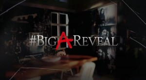 PRETTY LITTLE LIARS: The Big A Reveal Was…Underwhelming