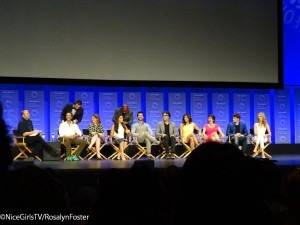 PALEYFEST 2015: Jane the Virgin