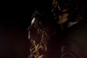 "Outlander Recap: ""The Watch"""