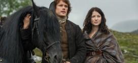 """Outlander Recap: """"Lallybroch"""""""