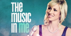 TV Movie Preview: The Music In Me on UP Channel
