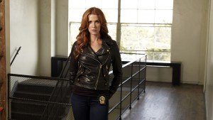 Unforgettable: The Third Season – Arriving on DVD May 12
