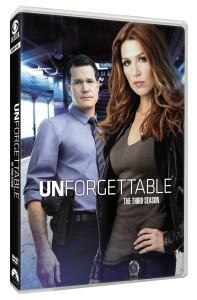 Unfrgttble_S3_DVD_3D