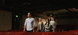 MODERN FAMILY: CRYING OUT LOUD {RECAP}