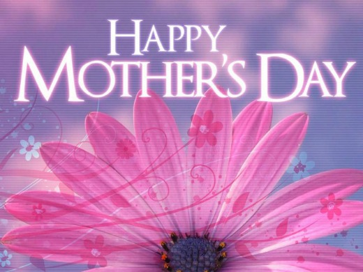 Happy Mother's Day 2015 NEW #2