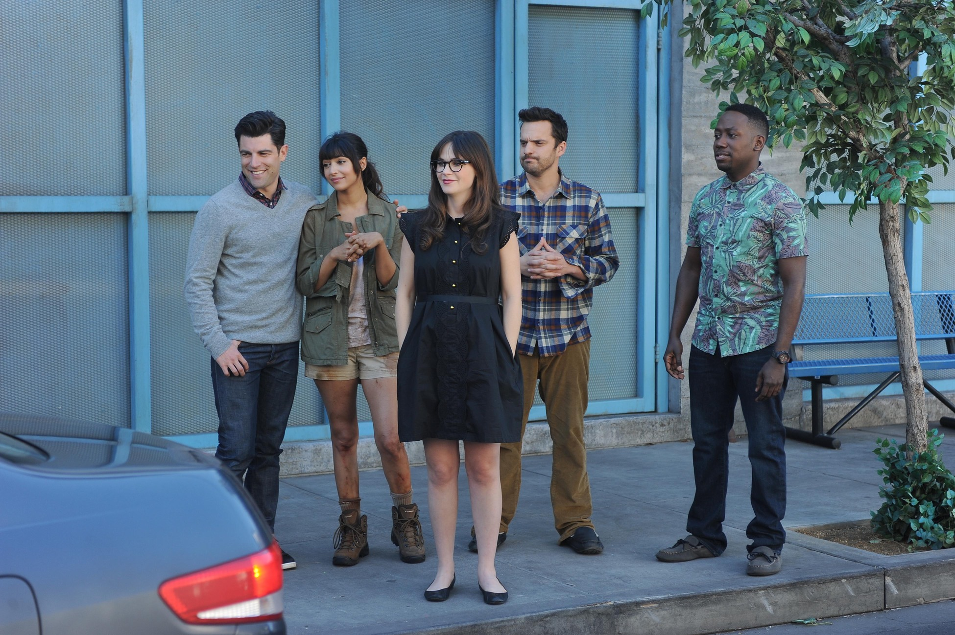 NewGirl-Ep422_CleanBreak-Sc33_00780_hires1