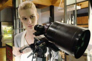 "STITCHERS: Photo Preview for ""I See You"""