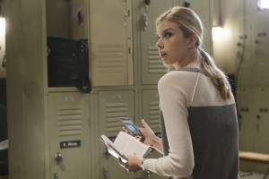 STITCHERS: What's Really Behind the Stitchers Program?