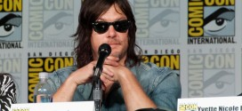 Comic Con 2015 Photos of Fan Favorites Panel! The Walking Dead, Game of Thrones, iZombie & MORE