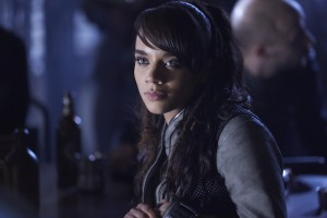 KILLJOYS Sneak Peek! 'One Blood' One LAST job!