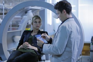 "STITCHERS: Sneak Peek at Tonight's Episode, ""Finally"" [VIDEO]"
