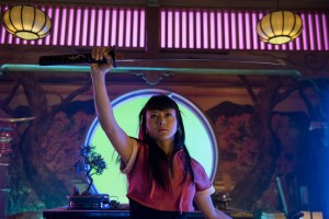 """HEROES REBORN: Official Synopsis & Photos from """"Odessa/Awakening"""""""