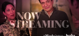 """THE MINDY PROJECT: """"The Lahiris and the Castellanos"""" recap"""