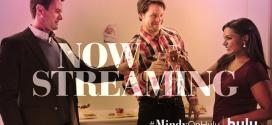 """THE MINDY PROJECT: """"The Parent Trap"""" recap"""