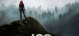 The 100 Is Back for a Third Season