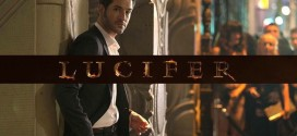 LUCIFER Roundtable: The Unexpected Prince of Darkness