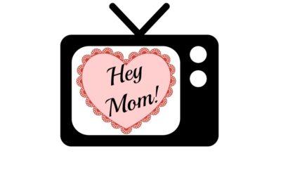 hey-mom