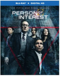 person-of-interest-s5-dvd