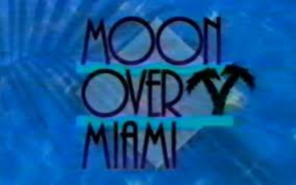 Moon Over Miami Featured Image
