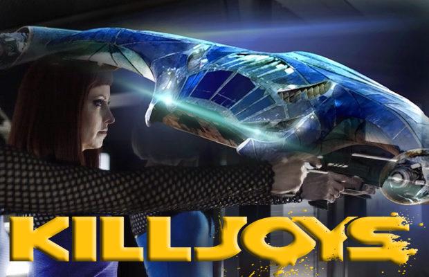 KILL_206_LucyCollage