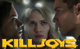 KILL_HSBox_Collage