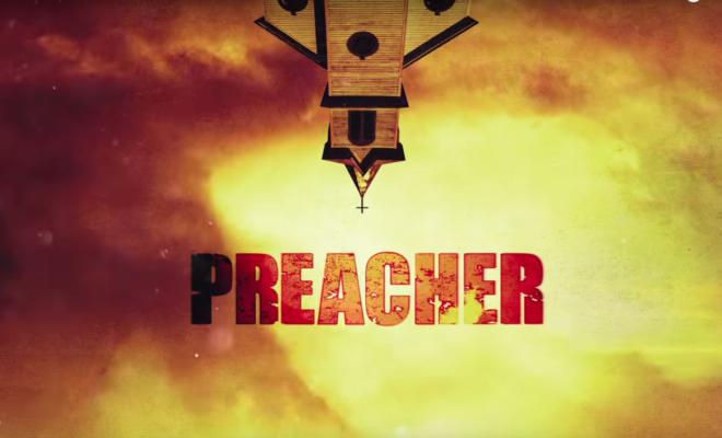 Preacher_1