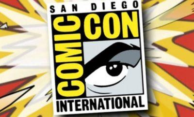 san-diego-comic-con-logo-750x400