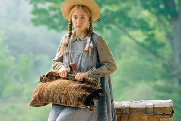anne-of-green-gables-1985