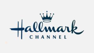 hallmark-channel
