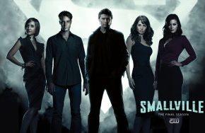 smallville-s10