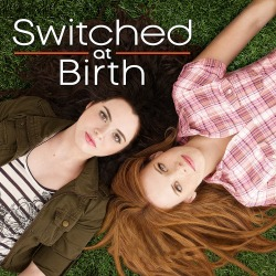 Switched at Birth (April TV)