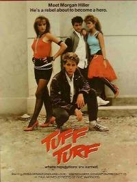 Tuff Turf (James Spader)