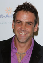Carlos Ponce joins the cast of 'Lipstick Jungle'