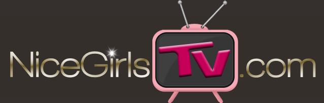 NiceGirlsTV.com