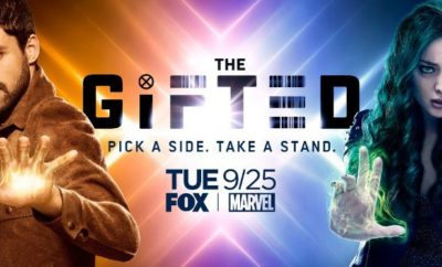 """THE Gifted Roundtable: """"outMatched"""" – NiceGirlsTV.com"""